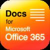 Full Docs for Microsoft Office 365
