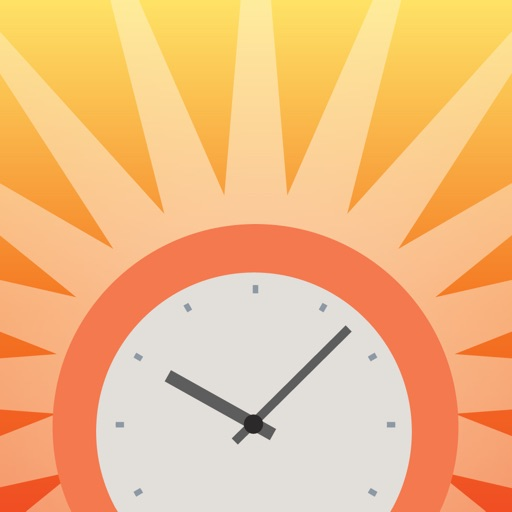 Absalt EasyWakeup PRO - smart alarm clock (easy wake up) iOS App