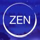 Zensong