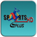 Sports HD Plus TV-All Sports ODI T20 Test Cricket