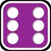 Super Yatzy - Six Dice Matching Game like Yatzee!