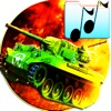 Sounds Of Tanks