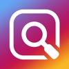 Que interactúan con Instagram para mí - InstaView