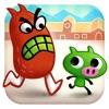 Gesundheit!™ HD (AppStore Link)