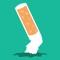 Quit Smoking Now: Smoke Free Life. Stop For Good