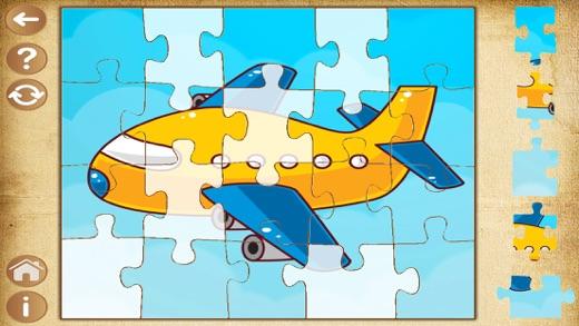 puzzle spiele f r kinder m dchen ab 2 6 jahre im app store. Black Bedroom Furniture Sets. Home Design Ideas