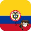 Emisoras Colombianas En Vivo AM y FM Gratis