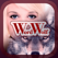 ワード人狼村 - 究極のワード人狼(ワードウルフ)ゲーム