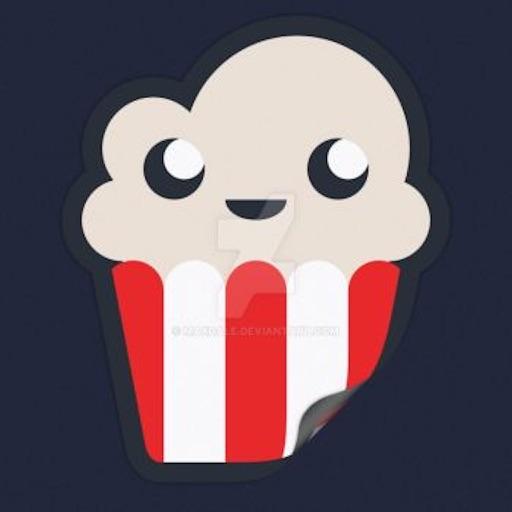 Big Box - Movie, TV show preview cinema trailer iOS App