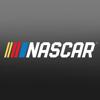NASCAR MOBILE