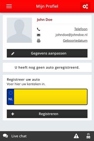 Auto Pippel screenshot 2