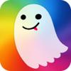 SnapCrack for Snapchat - Upload Snap & Uploader