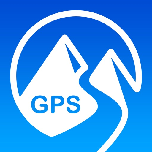 Maps 3D PRO - GPS for Bike, Hike, Ski & Outdoor