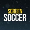 Screen Soccer