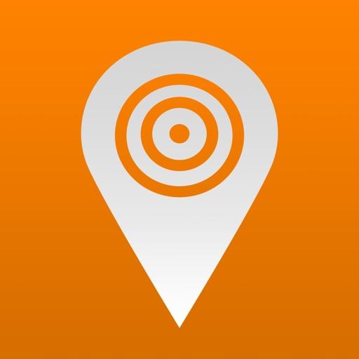 BallisticsARC iOS App