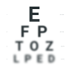 Test Your Eyes - Vision Examination