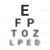Test Your Eyes - Examen Ocular