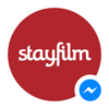 Stayfilm for Messenger