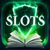 Scatter Slots – Free Vegas Casino Slot Machines