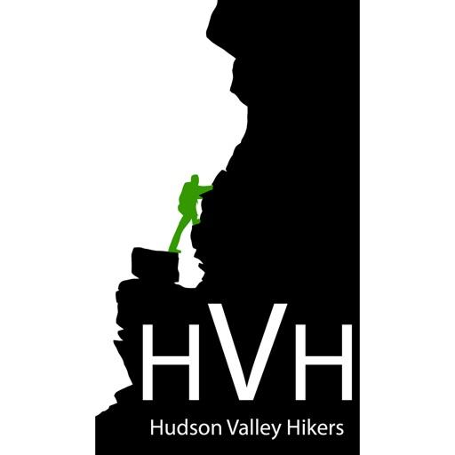Hudson Valley Hikers Meetup App