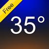 Temperatur - Gratis