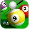 Pool Billiard: Cue Ball Pro 3D
