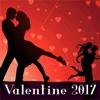 Valentine 2017 valentine