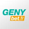 Genybet Paris Hippiques et Sportifs