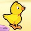Little Duck In Arid Land logo