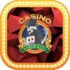 101 Free SLOTS Fa Fa Fa - Play Las Vegas Casino