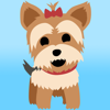 YorkieLoveMoji - Stickers & Keyboard for Yorkies