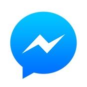 Facebook Messenger mit direktem Zugriff auf Dropbox