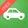TAP - Zrób prawo jazdy - free
