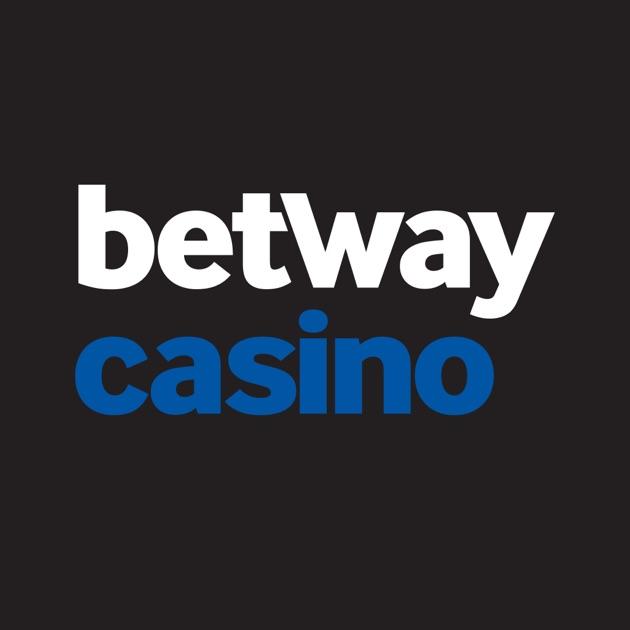 Promo koodi kasino kasinova