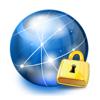 Ronen - TOR Powered VPN Browser artwork