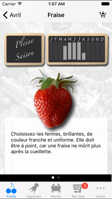 download Marché Malin apps 4