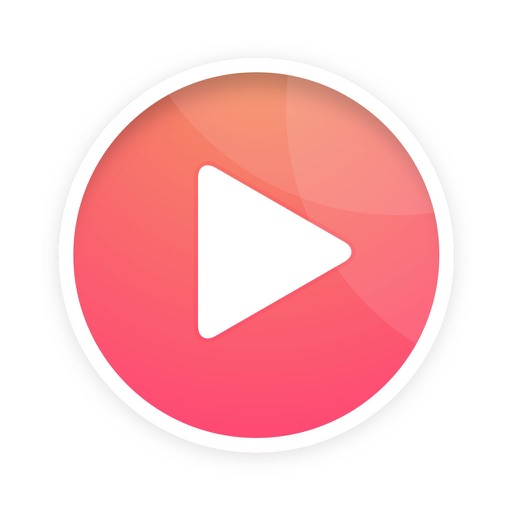 Music Tube - Hot Video & Music Manager for YouTube iOS App