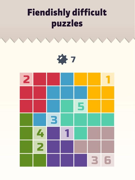 Скачать игру Sudoku Sweeper