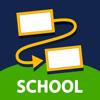 ロイロノート・スクール いますぐ使える授業アプリ - LoiLo inc