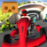 VR Reality Go Cart - VR Apps with Google Cardboard