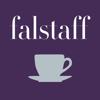 Caféguide Falstaff