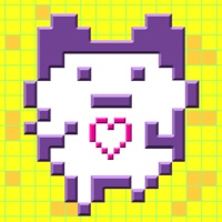 Tamagotchi Classic - The Original Tamagotchi Game