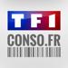 TF1 Conso : promotion, coupon et bon de réduction