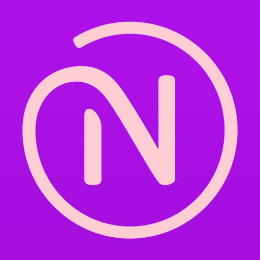 Natural Cycles, Birth Control & Ovulation Calc App Ranking & Review