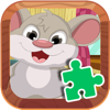 Puzzle Story Mouse Games Jigsaw For Kids Wiki