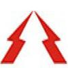 Mahavitaran Consumer App
