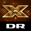 DR X Factor