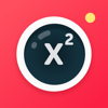 ScanMath - Math Homework Answers And Camera Solver