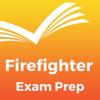 Firefighter Exam Prep 2017 Version Wiki