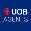 UOB Agents Indonesia